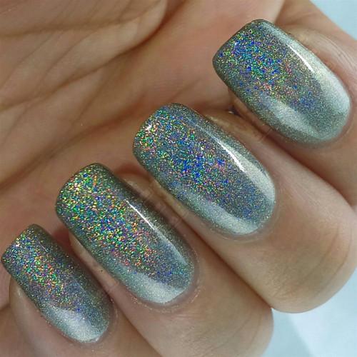 Cosmic Holo Pigment - 35 micron