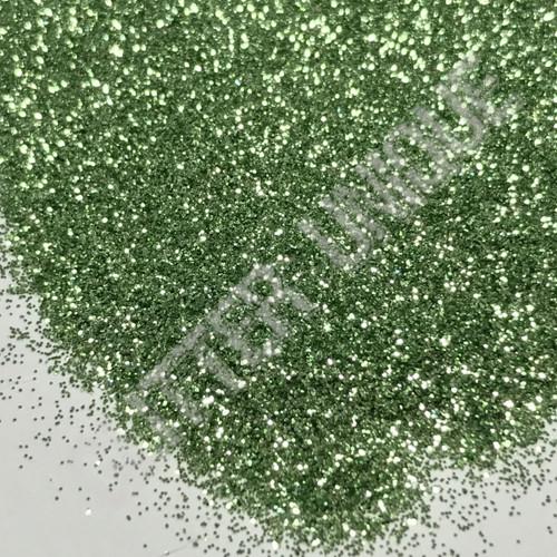 Melon Green Hex .008