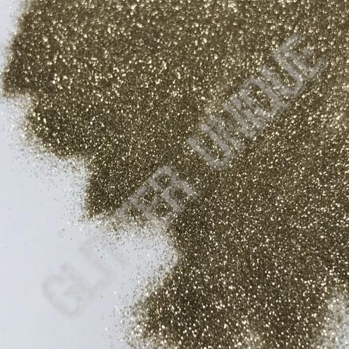 Shimmering Sand .004