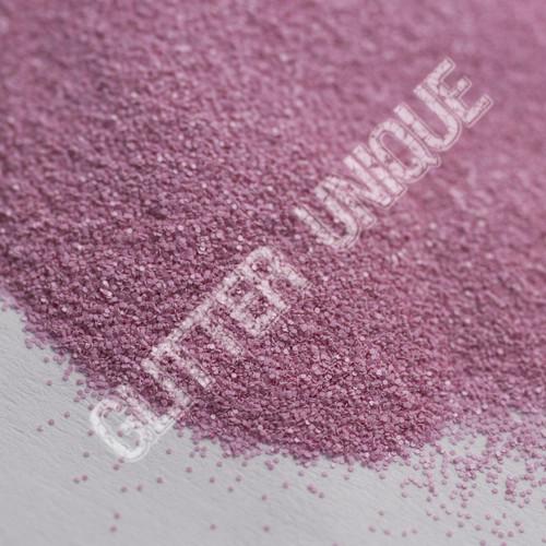Matte Cotton Candy Pink Hex .008