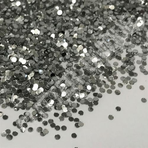 Silver Dots .040