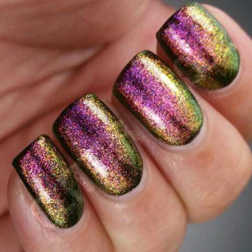 Unicorn Pigment - 06