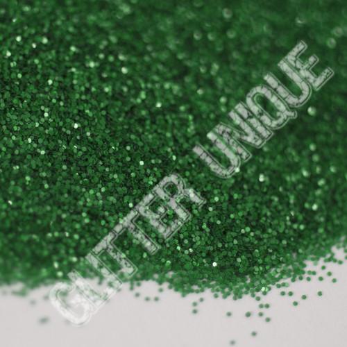 Matte Green Hex .008