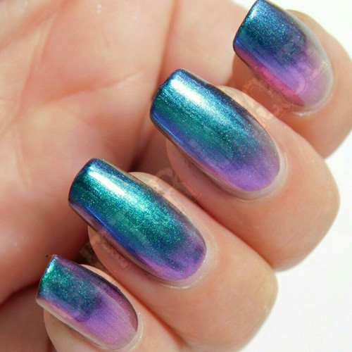 Fairy Dust Pigment - 04