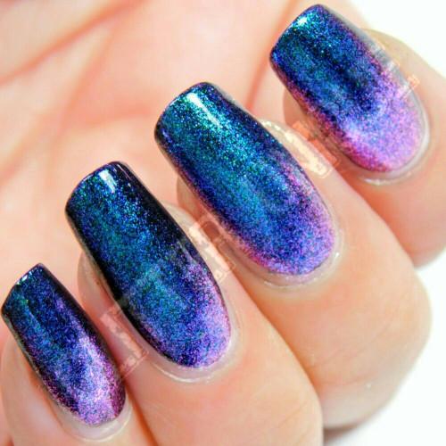 Fairy Dust Pigment - 08