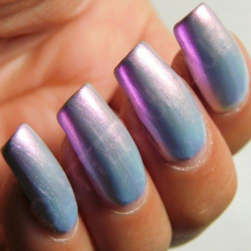 Kaleidocolor Pigment - 16