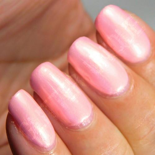 Pastel Pearl Pigment - 01