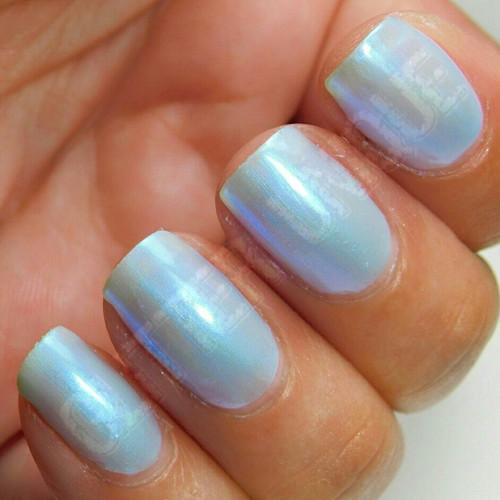 Pastel Pearl Pigment - 02