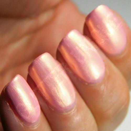 Pastel Pearl Pigment - 04