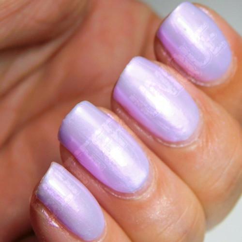 Pastel Pearl Pigment - 06