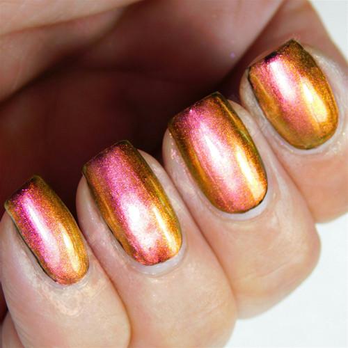 Starlight Pigment - 01