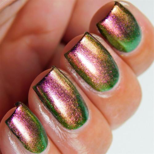 Starlight Pigment - 04