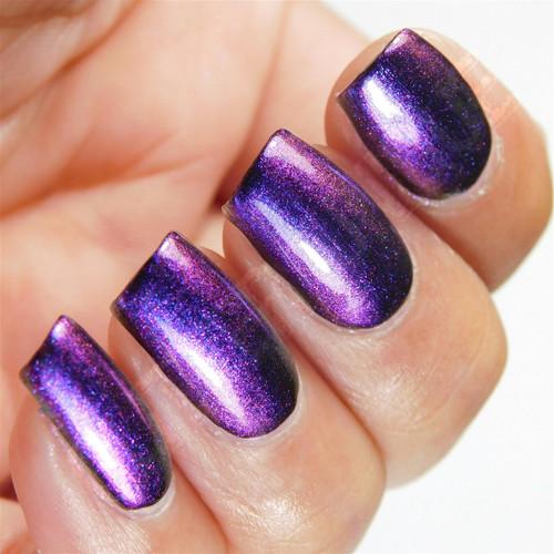 Starlight Pigment - 06