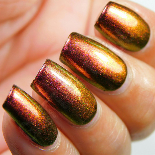 Starlight Pigment - 09