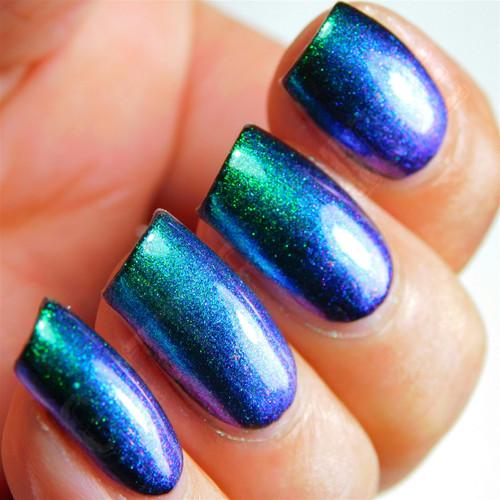 Starlight Pigment - 10