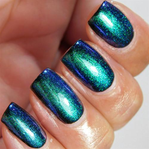 Starlight Pigment - 12