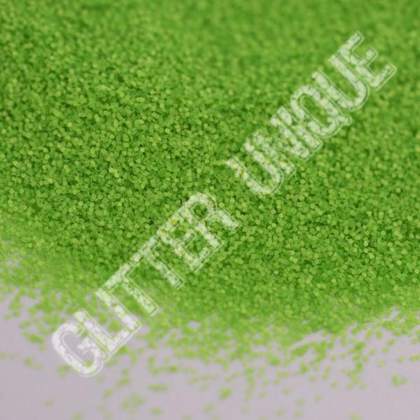 Neon Green Hex .008