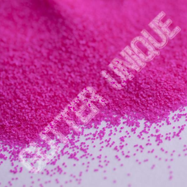 Neon Pink Hex .008