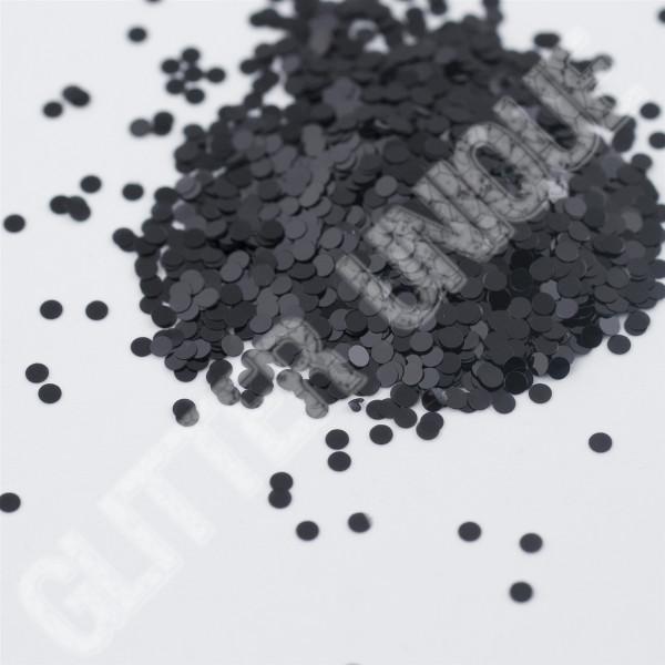 Black Dots .040