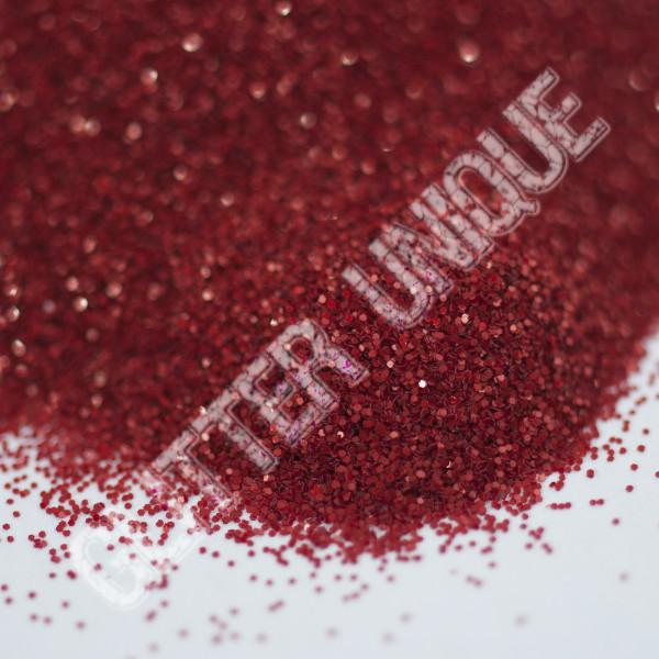 Matte Cherry Red Hex .008