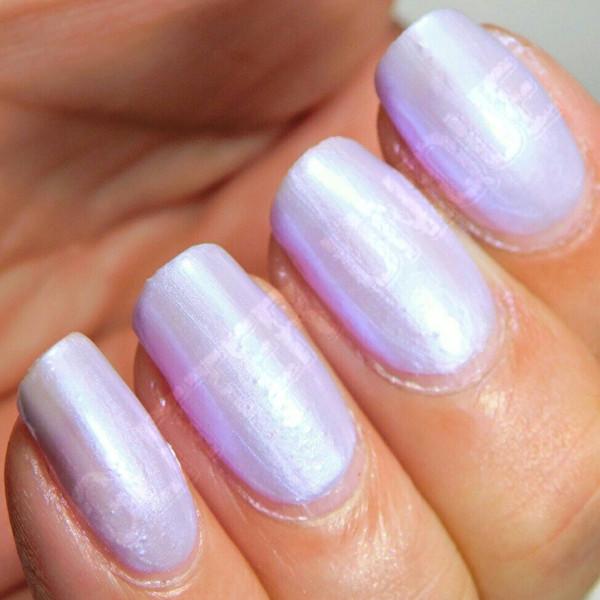 Pastel Pearl Pigment - 05