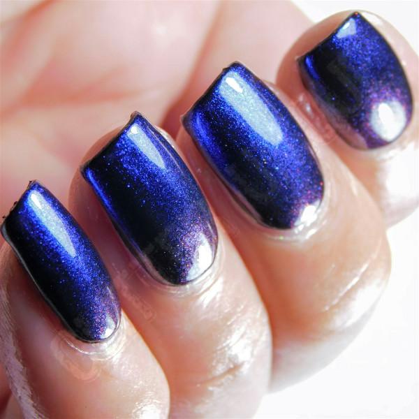 Starlight Pigment - 14