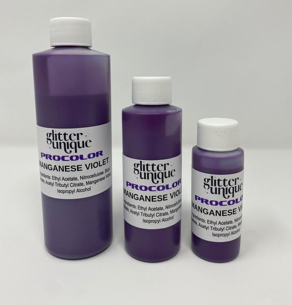 ProColor Manganese Violet