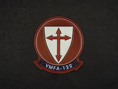 VMFA-122