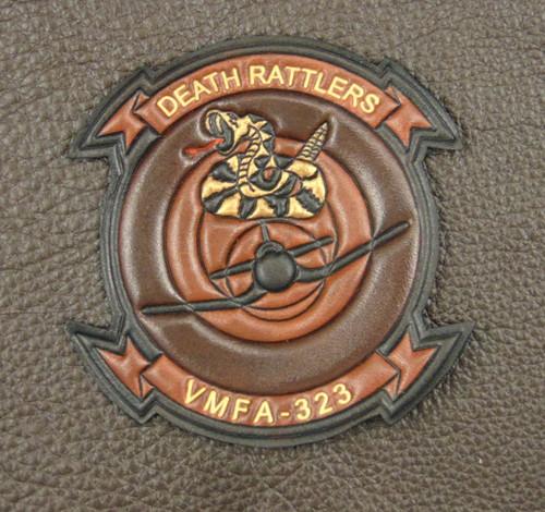 VMFA-323