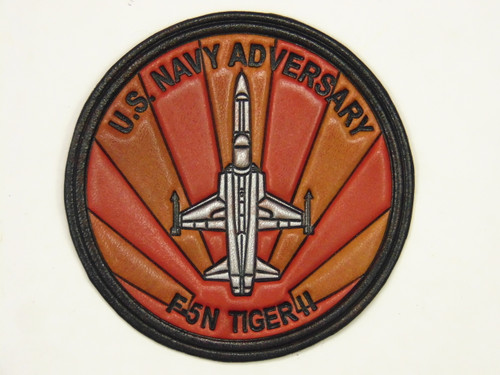 VFC-111 F-5N TIGER II