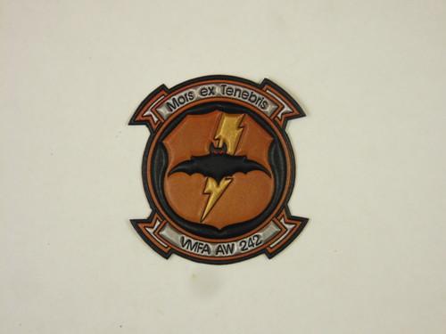 VMFA AW 242 BATMEN