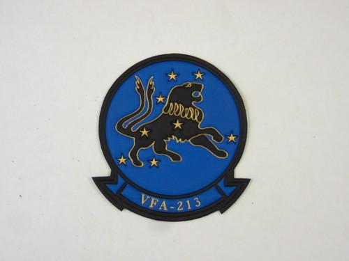 VFA-213 BLACKLIONS fc