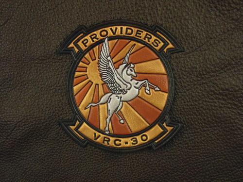VRC-30  Vintage color  H1VC
