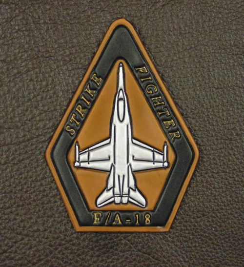C17Ret  F/A-18 a-c