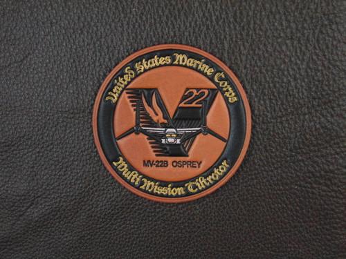 AB3VC MV22  Osprey