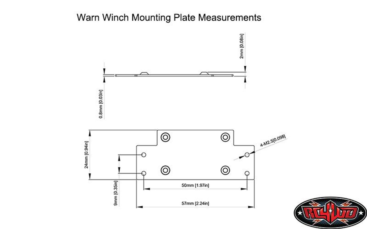 Warn Winch 8274 Wiring Diagram Free Picture | Wiring Liry on