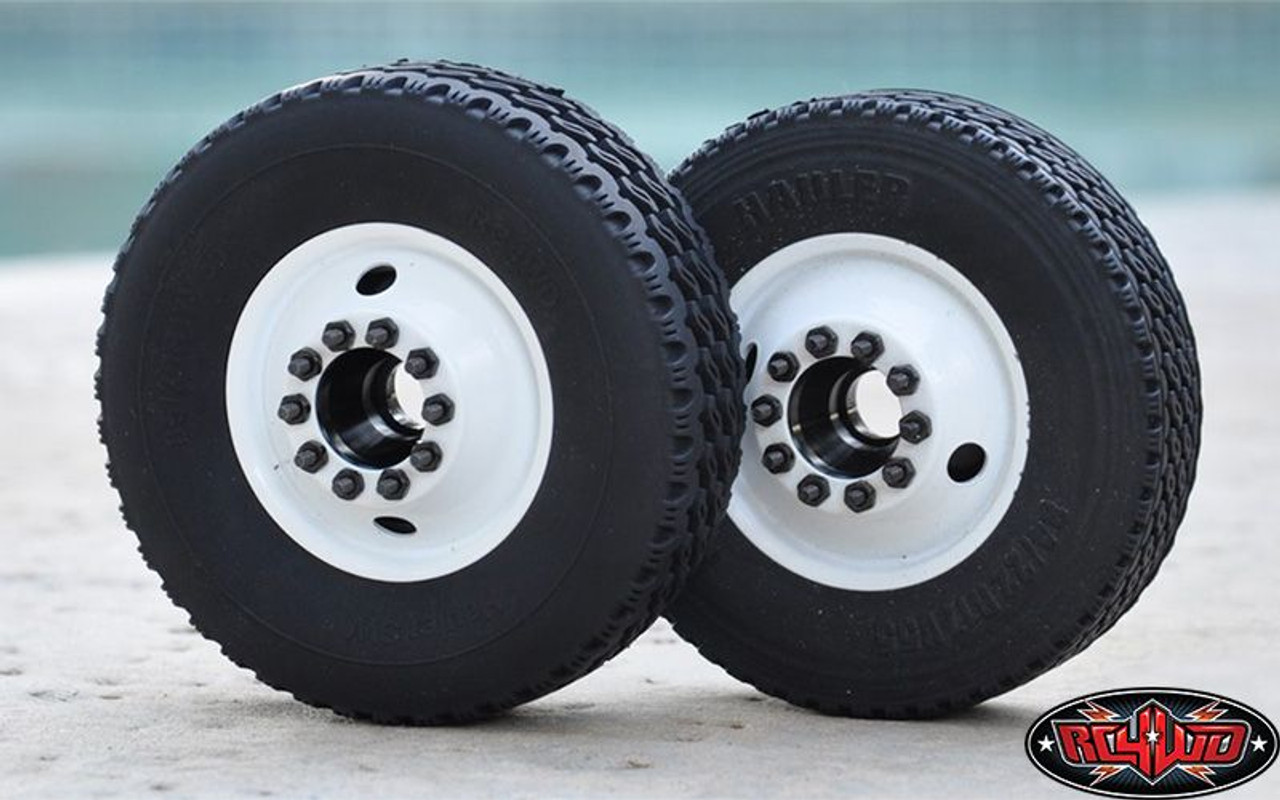 Semi Truck Tires Near Me >> Hauler Super Wide 1 7 Commercial 1 14 Semi Truck Tires Lorry Tyre