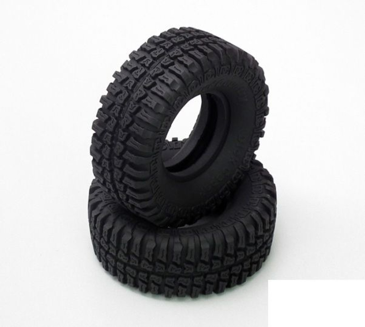 RC4WD Dick Cepek Fun Country 1.55 Scale Tires RC4ZT0124