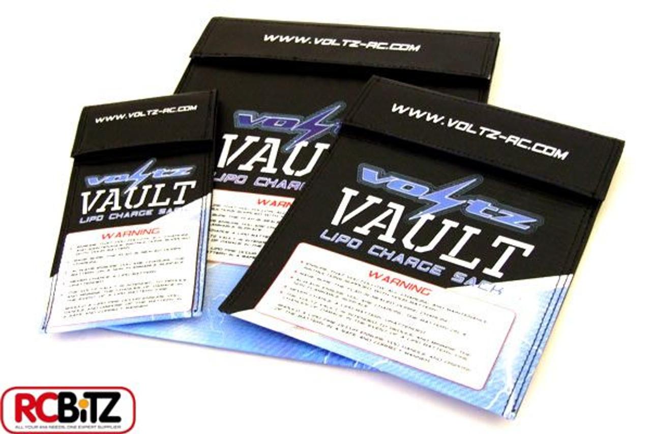 Voltz Hobby 7.2 V Plat 800 mAh AA batterie Mini Tamiya Plug He00011 VZ0064