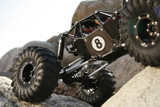 R1 Rock Buggy Crawler