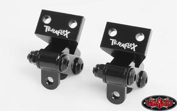 RC4WD Teraflex Revolver Z-Box for Trail Finder, F-350, Hilux, Tundra Z-S1587 TF2