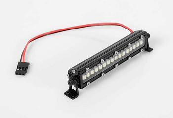 "RC4WD 1/10 High Performance SMD LED Light Bar 75mm 3"" Receiver PLUG Z-E0058"