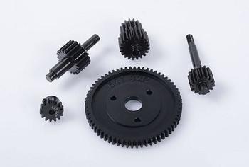 Internal Gear Set for R3 Single Speed Transmission TF2 Beast RC4WD Z-G0070  32p
