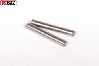 AXIAL Shaft 3 x 22mm 2 Open Differential SCX10 AX10 Wraith Bomber Yeti AX30170