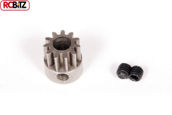 AXIAL Pinion Gear 32P 11T Steel 5mm Motor Shaft Brushless Yeti AX30837 32 p 11 t