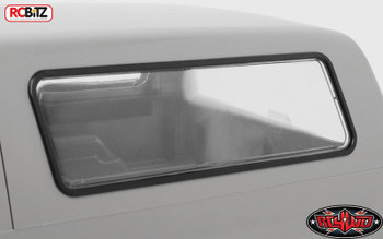 Chevrolet Blazer Seat Backs Steering Column Window Surround Parts Tree Z-B0100