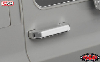 Chevrolet Blazer Chrome Handles RC4WD K5 LED Holder Parts Tree Z-B0104 Handle