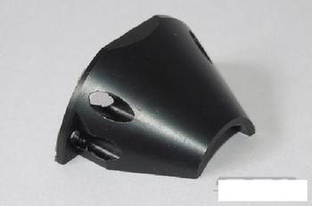 Diff pumpkin Third Member rear  Skid for Diamond Axle SSD00054 axles CNC POM