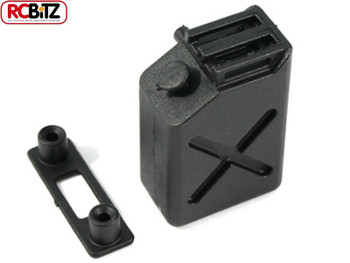 Fuel Tank Cell Scale just add Paint scale detail item FAST299A Fastrax FTX