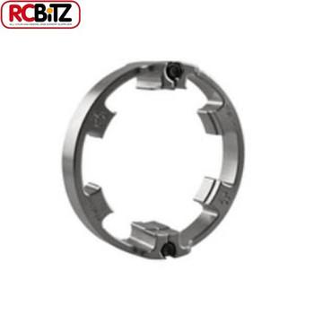 "Axial 2.2"" Internal Wheel Weights RINGS 57g 2oz AX30545 XR10 weight fit AX30546"